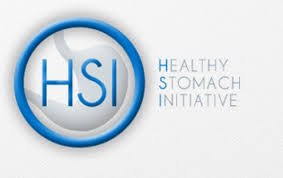 Healthy Stomach Initiative