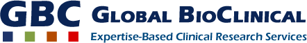 Global BioClinical